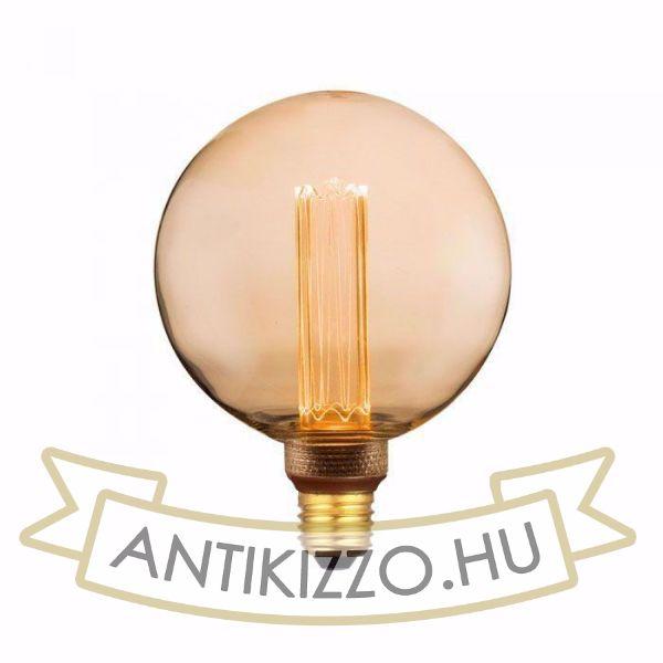 g125-4watt-retro-izzo-led-antikolt