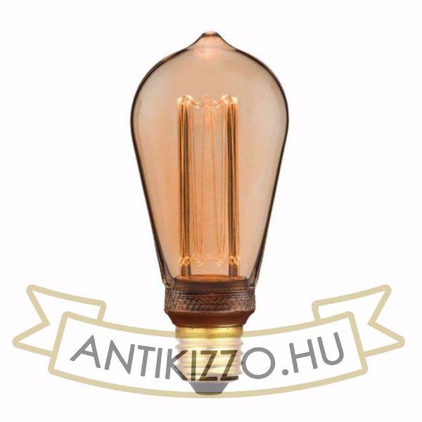 st64-4watt-retro-izzo-led-antikolt