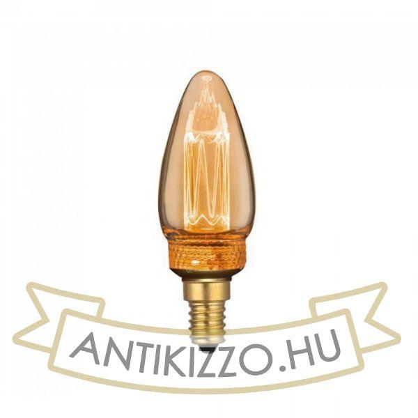 c35-2watt-retro-izzo-led-antikolt-e14