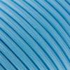 textil-kabel-egkek-2x075