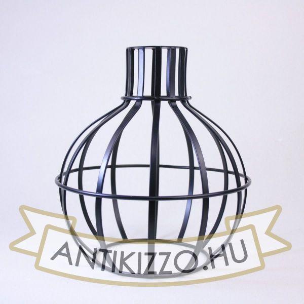 fem-lampa-racs-gomb-alaku
