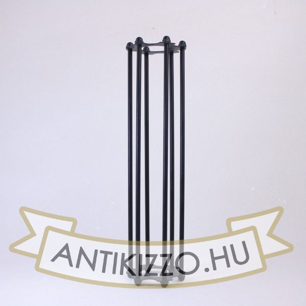 fem-lampa-racs-henger-alaku
