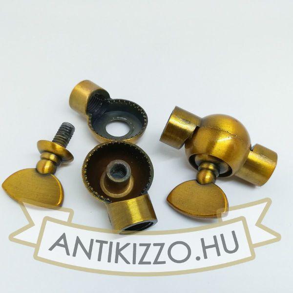 allithato-csuklo-konyok-antik-sargarez-szin