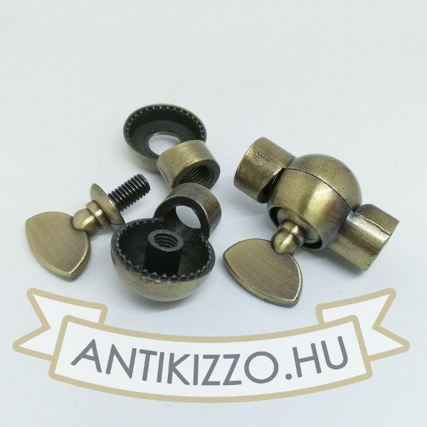 allithato-csuklo-konyok-antik-bronz-szin