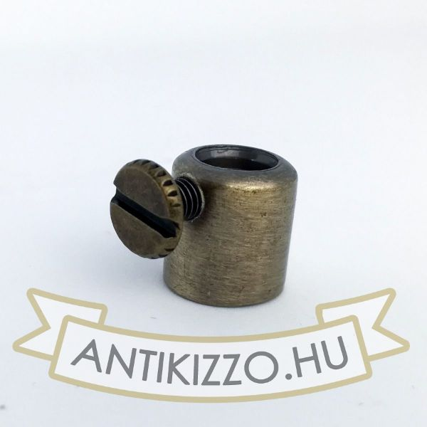 kabelrogzito-foglalatokhoz-feluggesztheto-lampakhoz-antik-bronz-szin