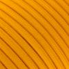 textil-kabel-sarga-2x075