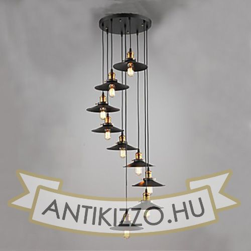antik-csillar-fuggesztek-9-agu-lapos-buraval
