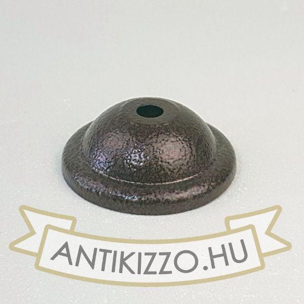 plafontarcsa-mennyezetirozsa-68mm-kupos-kalapacslakk