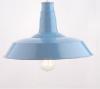 ipari-industrial-stilusu-fuggesztek-lampa-kek