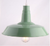ipari-industrial-stilusu-fuggesztek-lampa-zold