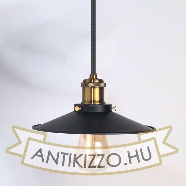 antik-fuggesztek-lampa-lapos-buraval