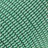 textilkabel-szovetkabel-antik-vezetek-feher-zold-tarka-vasalokabel-2x075