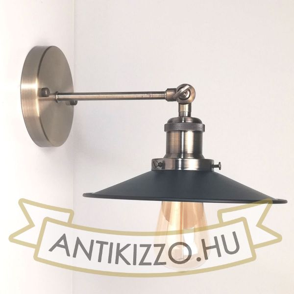 antik-fali-lampa-antik-bronz-szin-lapos-buraval