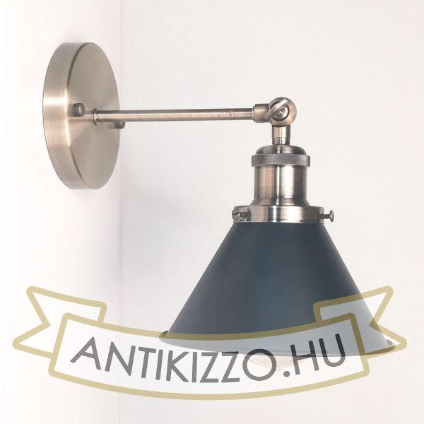 antik-fali-lampa-antik-bronz-szin-kis-buraval