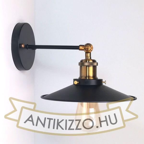 antik-fali-lampa-lapos-buraval