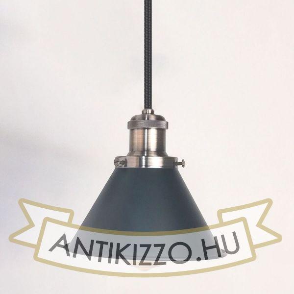 antik-fuggesztek-lampa-mattfekete-antik-bronz-szin-kis-buraval