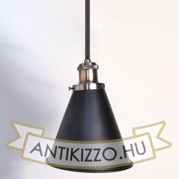 antik-fuggesztek-lampa-matt-fekete-antik-bronz-szin-olvaso-buraval