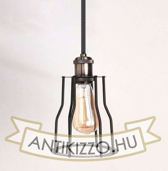antik-fuggesztek-lampa-matt-fekete-antik-bronz-szin-ipari-raccsal