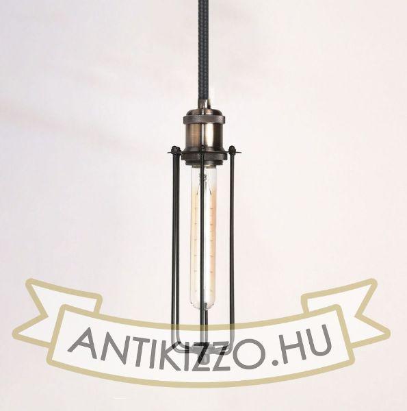 antik-fuggesztek-lampa-matt-fekete-antik-bronz-szin-hosszu-raccsal