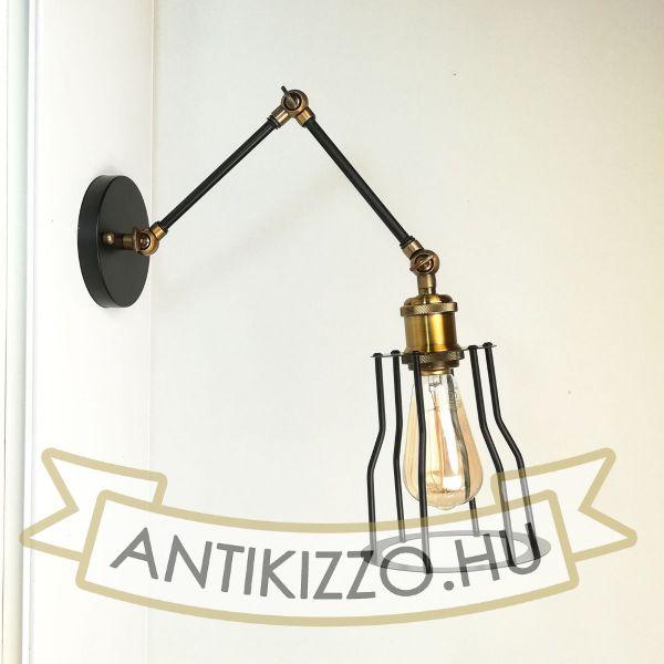 antik-fali-olvaso-lampa-ipari-raccsal