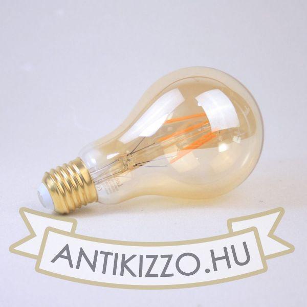 led-filament-dekor-izzo-a75-antikolt-4-watt