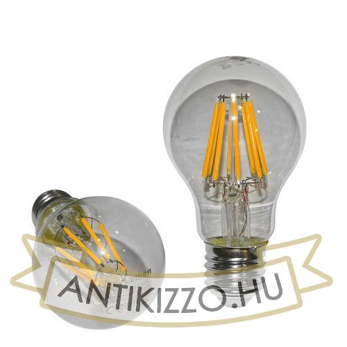 led-filament-dekor-izzo-a60-8w-e27-meleg-feher