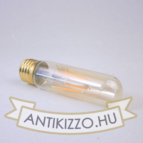led-filament-dekor-izzo-t125-henger-antikolt-6-watt