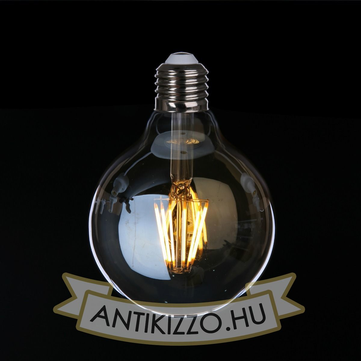 led-filament-dekor-izzo-antikolt-g125-6-watt