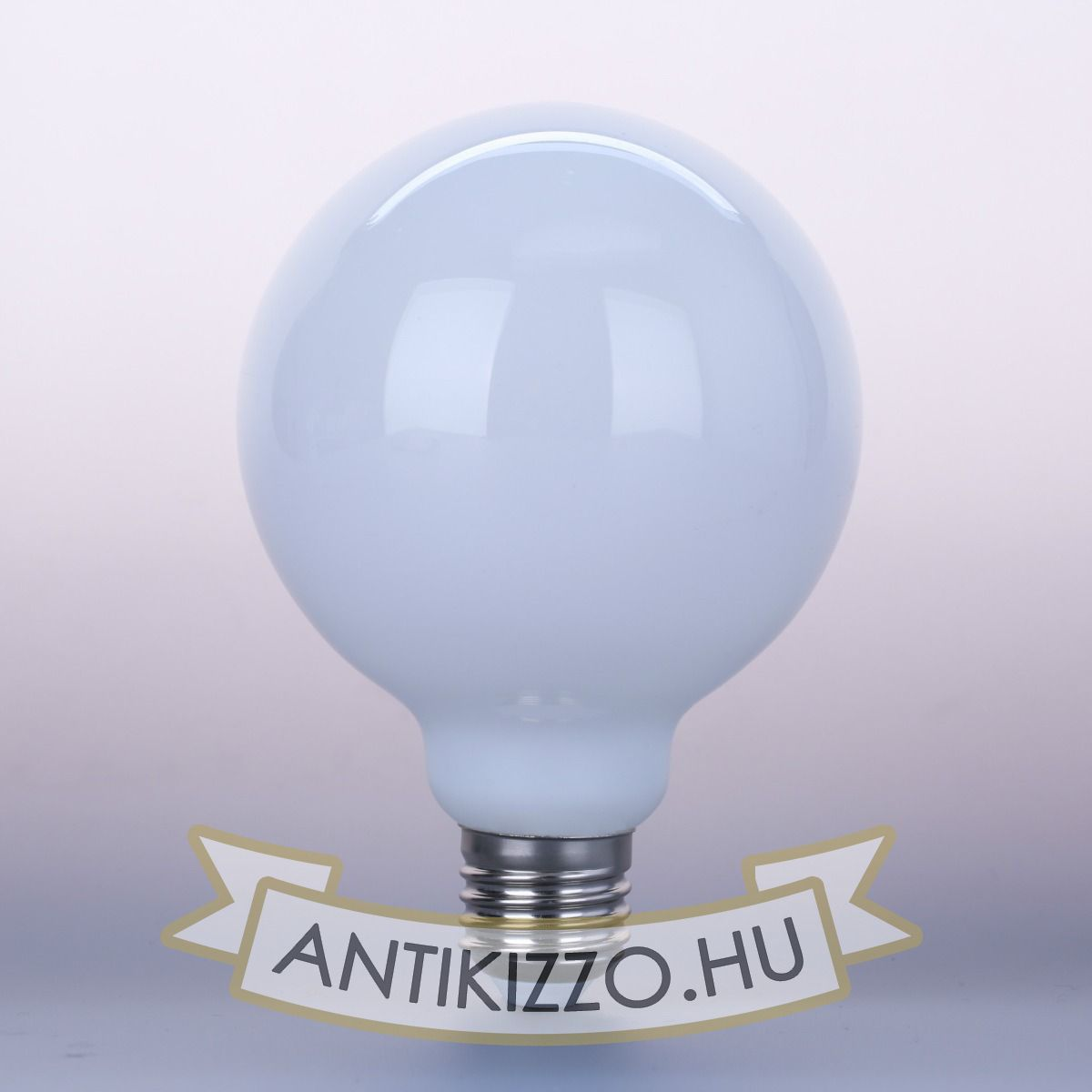 led-filament-dekor-izzo-tejuveg-g95-8-watt