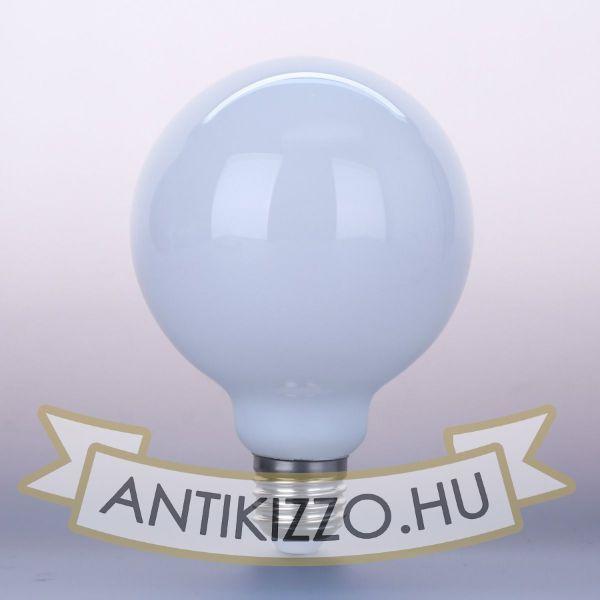 led-filament-dekor-izzo-tejuveg-g95-8-watt