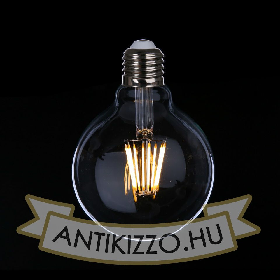 led-filament-dekor-izzo-g95-10-watt