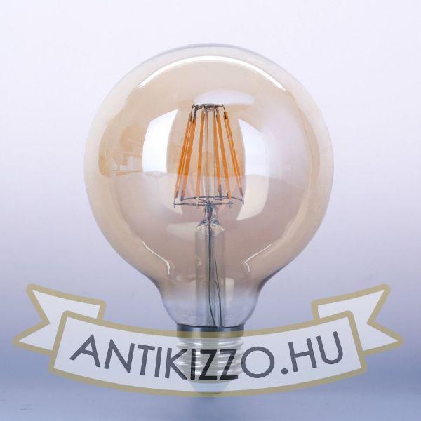 led-filament-dekor-izzo-antikolt-g95-6-watt-szabalyozhato