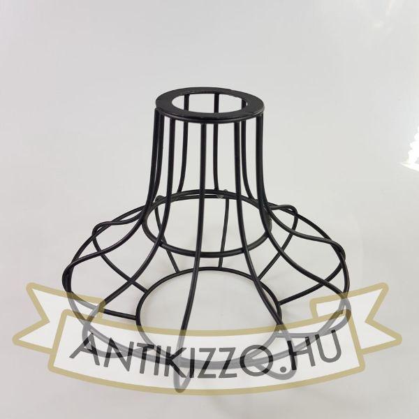 fem-lampa-racs-kosar-alaku E27