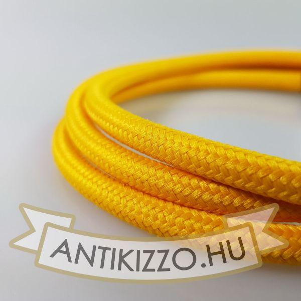 textil-kabel-sarga-3x075