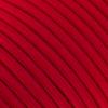 textil-kabel-piros-2x075