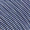 textilkabel-szovetkabel-antik-vezetek-feher-kek-tarka-vasalokabel-2x075