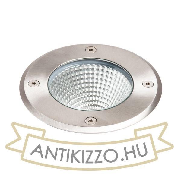 Kép RIZZ R 125   rozsadamentes acél 230V LED 7W 46° IP67  3000K