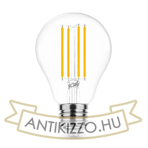 Modee Smart Lighting LED Filament Globe A67 10W E27 360° 2700K (1350 lumen)