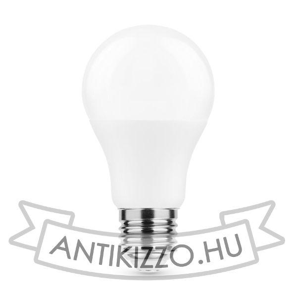 Modee Smart Lighting LED Globe A60 10W E27 270° 6000K (806 lumen)