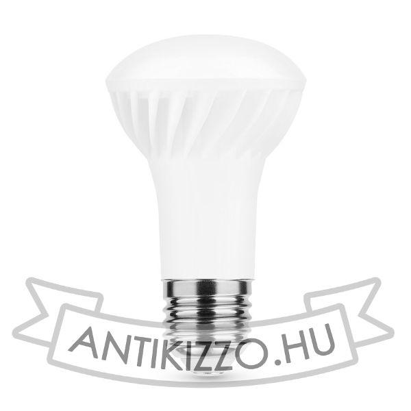 Modee Lighting LED Izzó Spot R63 7W E27 110° 6000K (500 lumen)