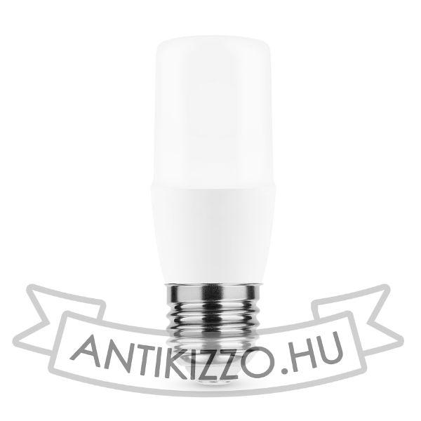 MODEE Smart Lighting LED Special Stick T35 6W E27 270° 2700K (480 lumen)