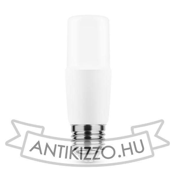 MODEE Smart Lighting LED Special Stick T37 9W E27 270° 6000K (700 lumen)