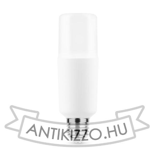 MODEE Smart Lighting LED Special Stick T44 12W E27 270° 2700K (960 lumen)