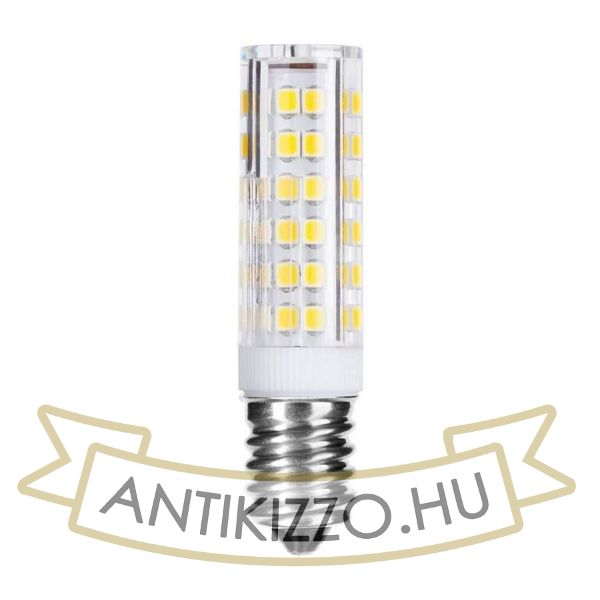 Modee Smart Lighting LED Special Ceramic 7W E14 360° 4000K (500 lumen)