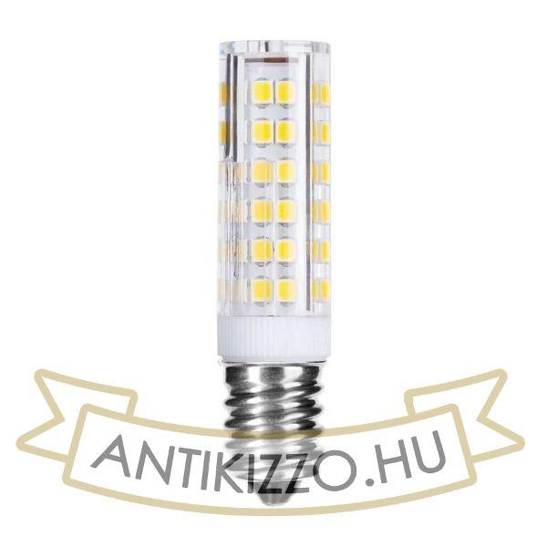 Modee Smart Lighting LED Special Ceramic 7W E14 360° 6000K (500 lumen)