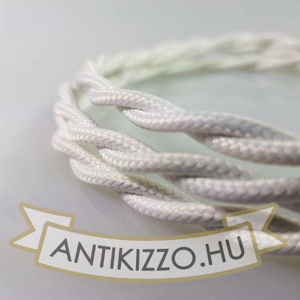 onott-textilkabel-szovetkabel-antik-vezetek-feher-2x075