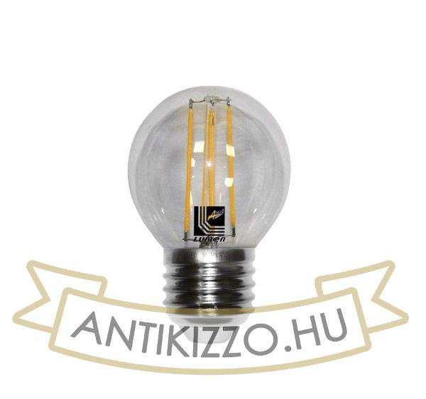 led-filament-dekor-izzo-g45-6w-e27-meleg-feher